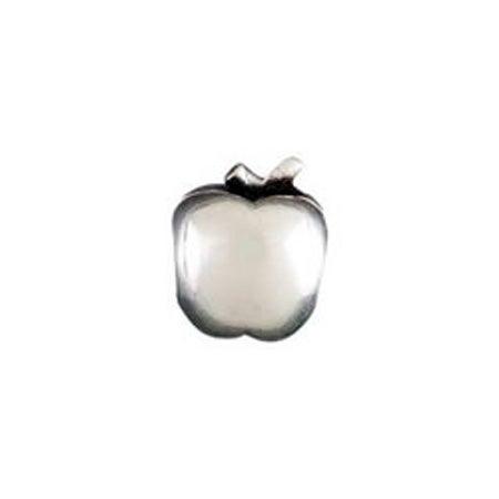 Granny Apple Bead