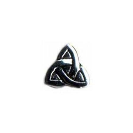 Celtic Trinity Knot Bead