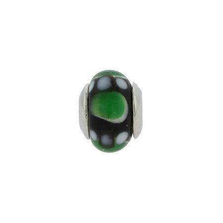 Emerald Acres Oriana Bead