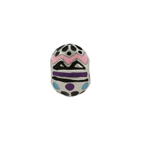 Easter Egg Oriana Bead