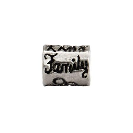 Family Bead
