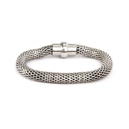 6mm Lightweight Mesh Bracelet | Eve's Addiction®