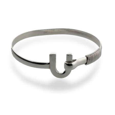 Caribbean Hook Bracelet   Eve's Addiction