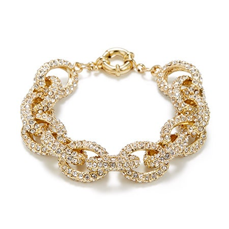 Fornash Ritz Bracelet