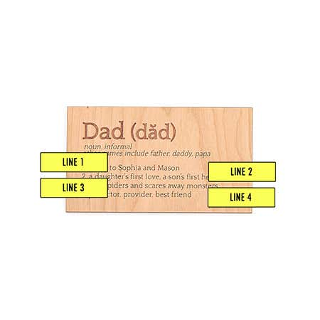 display slide 4 of 4