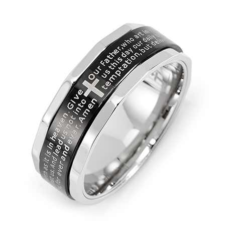 a7d8c308b2 Stainless Steel Ring | Stainless Steel Rings For Women