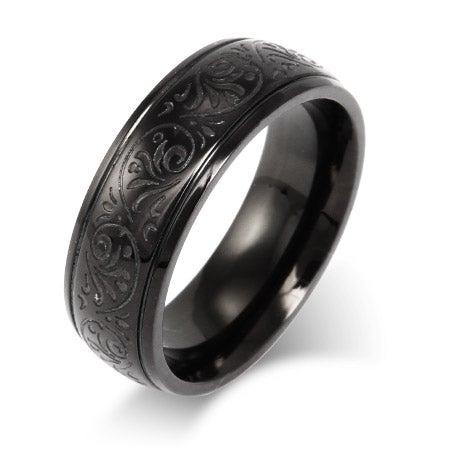 Custom Rings For Men Custom Mens Rings Eve S Addiction