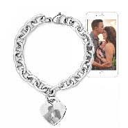 MOTHERS bracelets