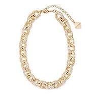 Fornash Ritz Necklace
